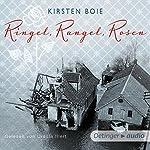 Ringel, Rangel, Rosen | Kirsten Boie