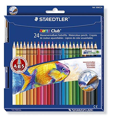 staedtler-144-10nc24-pack-de-24-lapices