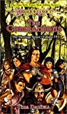 The Companions (Dragonlance: The Meetings Sextet, Vol. 6)