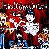 Fried Glass Onions--Memphis Meets The Beatles Vol. 2