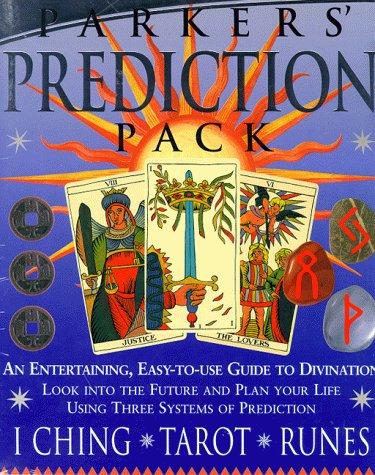 Parkers' Prediction Pack (DK millennium M)