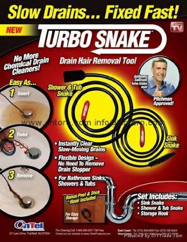 jml-turbo-snake-deboucheur-de-canalisation
