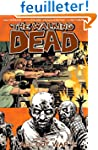The Walking Dead Volume 20: All Out W...