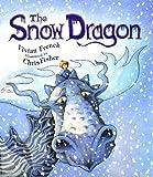 The Snow Dragon