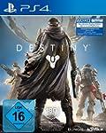 Destiny - Standard Edition - [PlaySta...