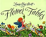 img - for Flower Fables book / textbook / text book