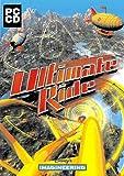 echange, troc Ultimate Ride