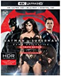Batman v Superman: Dawn of Justice� (...