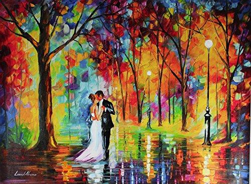 Rainy-Wedding-30-x-40-Gallery-Proof