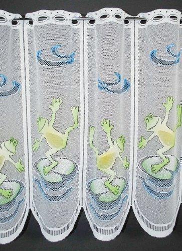 rideaux-brise-bise-grenouille-teinte-60-cm-de-haut-la-largeur-est-reglable-en-fonction-du-nombre-de-