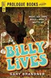 Billy Lives