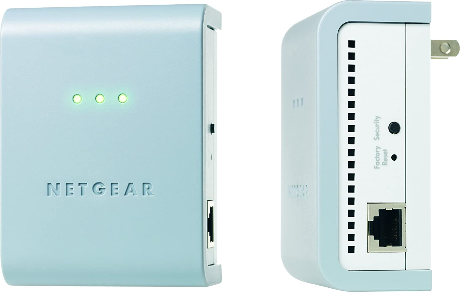 Top Five How To Connect Netgear Wifi Adapter To Xbox 360