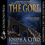 The Gore | Joseph A. Citro