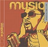 Musiq Soulchild Juslisen [Bonus Tracks] [Us Import]