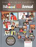 Joel Whitburns Billboard Hot 100 Annu...