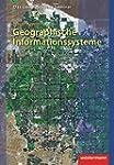 Geographische Informationssysteme (GI...