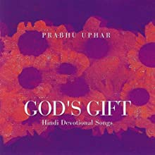 God's Gift Audiobook by  Brahma Kumaris Narrated by  Brahma Kumaris