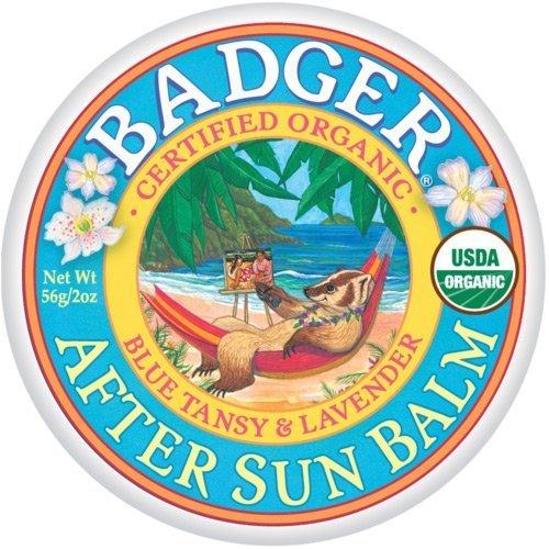 badger-after-sun-balm-75oz-by-badger