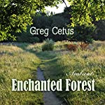 Enchanted Forest: Calming Visualisation for Good Sleep | Greg Cetus