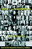 img - for Dios y los Cient ficos (Spanish Edition) book / textbook / text book