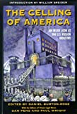 img - for The Celling of America: An Inside Look at the US Prison Industry 1st edition by Burton-Rose, Daniel, Wright, Paul (2002) Paperback book / textbook / text book