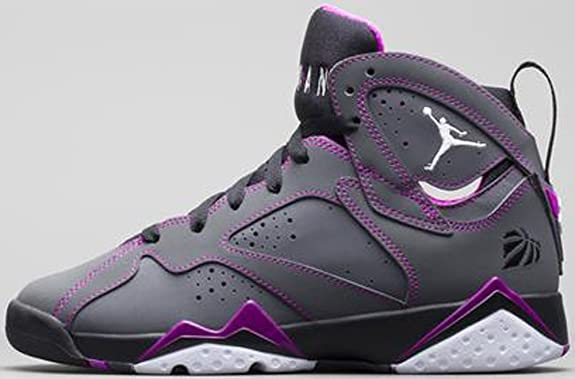 Jordan 705417 029 Retro 7 705417 029 Dp B00ss2dqiu Jordans Retro 7 Cheap