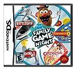Hasbro Family Game Night - Nintendo D...