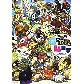 モンスターハンター4コマオフィシャルアンソロジーコミック (カプコンオフィシャルブックス)