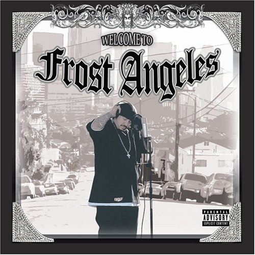 Welcome 2 Frost Angeles