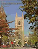 img - for University of Toronto a Souvenir (ISBN:0195404491) book / textbook / text book