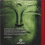 Image de Meditation für Anfänger: + CD mit 6 geführten Meditationen für  Einsicht, innere Klarh