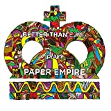 Paper Empire (Eco)