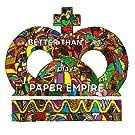 Paper Empire