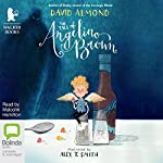 The Tale of Angelino Brown | David Almond