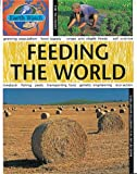 Feeding the World (Earth Watch) (0749638818) by Morgan, Sally