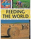 Feeding the World (Earth Watch) (0749638818) by Morgan, Sally