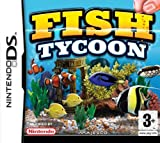 echange, troc FISH TYCOON