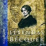 Pack Gustavo Adolfo Bequer | Gustavo Adolfo Becquer