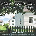 New England Icons: Shaker Villages Sa...
