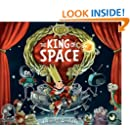 King of Space