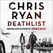 Deathlist: A Strikeback Novel | Chris Ryan