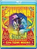 Santana - Corazon - Live From Mexico: Live It To Believe It