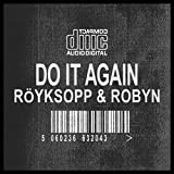 Do It Again (Remixes)