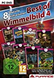 Best of Wimmelbild 4