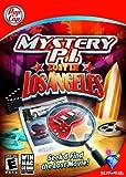 Mystery P.I.: Lost in LA