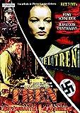 El Tren 1964 + El Tren (1973)   2 DVD