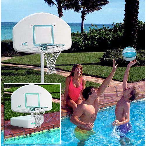 Swimming Pool Toys Basketball April 2011 Save Up To 50 Swimming Pool Toys Basketball Free