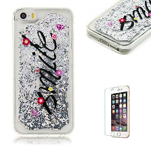 iphone-se-iphone-5-5s-liquide-tpu-coque-etuiiphone-se-iphone-5-5s-ultra-mince-soft-dual-layer-liquid