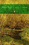img - for May Day (Poets, Penguin) by Phillis Levin (2008-04-29) book / textbook / text book