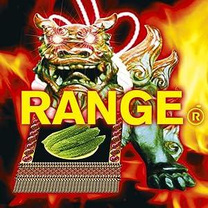 ORANGE RANGEの画像 p1_37